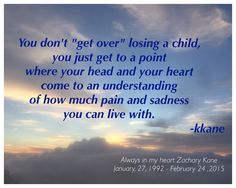 I love you my son. I Miss My Daughter, My Beautiful Daughter, Making Memories Quotes, Grief Poems, Jean Christophe, Missing My Son, Grieving Mother, Child Loss, Losing A Child