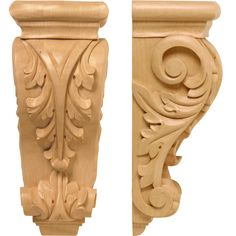 Wood Carving | Corbels Wood Carving 130744