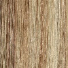 'Silky Straight' BOHYME® Gold 100% Remi Human Hair Extensions