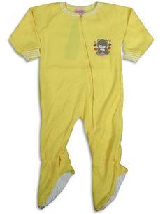 Carters Watch the Wear – Infant Girls Blanket « Clothing Impulse