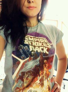 Star Wars ESB