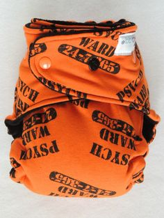55 Best Cloth diapers images in 2014 | Cloth diapers