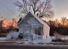 30 best detroit motor city images banks building house rh pinterest com