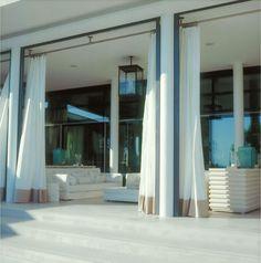Algarve, Portugal   Collett ~ Zarzycki