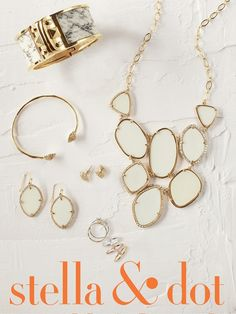 need the Fiona necklace! http://www.stelladot.com/ts/wjes5 #stelladotstyle