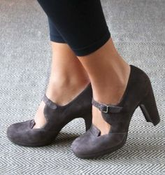 Chie Mihara: Online shoes' store:: Shoes store +34 966 980 415