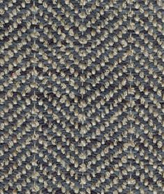 Kravet 30758.516 Marcellus Indigo Fabric