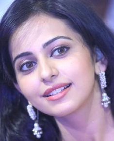 Rakul Preet Singh Images Wallpaper Photo Download Wallpaper Photo Hd, Wallpaper Pictures, Pictures Images, Hd Photos, Deepika Hairstyles, Wallpaper Free Download, India Beauty, Indian Actresses, Picture Photo