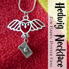 Pieces by Polly: Printable Hogwarts Acceptance Letters (or Harry Potter Party Invitiations)