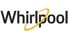 Tech Companies, Company Logo, Logos, A Logo, Logo, Legos