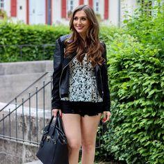 My ootw. For more inspiration visit my fashionblog www.fashionstylebyjohanna.com  #modeblog #modeblogger #styleblog #styleblogger #fashionblogger #fashionblog  #fashion #lotd #lookoftheday #stylish #style #ootd #outfitoftheday #potd #photooftheday #pictureoftheday #igstyle #blogger #ffmblogger #blogger_de #germanblogger #fashiongram #bestoftheday #instalike #fashionstylebyjohanna #streetstyle #fashionlover #inspiration