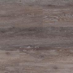 Pro Fix - Canadian oak: Pvc click laminaat vloer (556)