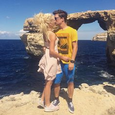 No more place like that #azurewindow but still in love