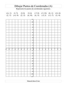 Mejores 203 imágenes de Matemáticas Primaria en Pinterest | Escuela ...