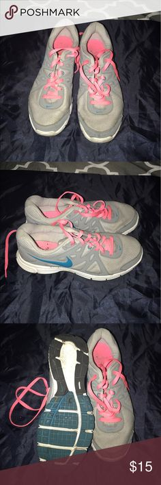 Nike running shoes! Flash sale! Nike running shoes! Nike Shoes Sneakers