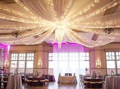 87 Best Orlando Wedding Venues Images Event Lighting Orlando