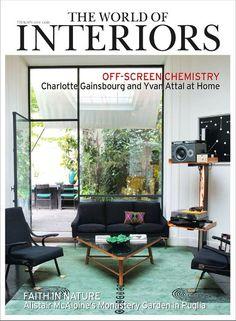 The best interior decor magazines to inspire you every day. #memoir #interiordesign #magazineshoot See more at www.memoir.pt