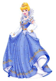 This is best Princess Clipart Transparent Princess Png Clipart Cinderella Princess cartoon Clipart for your project or presentation to use for personal or commersial. Disney Princess Fashion, Disney Princess Frozen, Disney Princess Drawings, Disney Princess Dresses, Disney Princess Pictures, Princess Cartoon, Disney Drawings, Princess Drinks, Cinderella Pictures