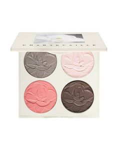 Limited+Edition+Le+Magnolia+Eye+and+Cheek+Palette+by+Chantecaille+at+Neiman+Marcus.