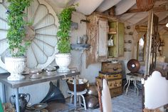 time worn interiors: A Few Of My Fav's At Marburger