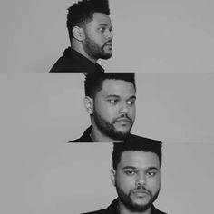 A LEGEND ALSO THE MIDDLE PIC LOL OK SAME ABEL ❤️