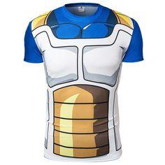 WAIBO BEAR dragon ball t shirt Men anime shirt 3d t-shirt printed compression shirt tops Fitness tight tee shirt homme 2017