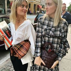 Jade, Plaid, How To Wear, Shirts, Tops, Women, Fashion, Gingham, Moda