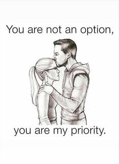 Cute love quotes for him which your beloved one likes - The Quotes