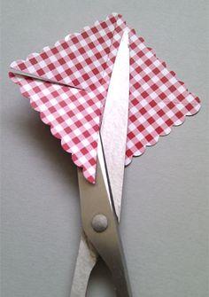 Tutorial para hacer molinillos de papel   Holamama blog