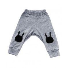 http://www.minibulles.ca/2218-thickbox/baby-legging-grey.jpg