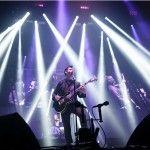 Arctic Monkeys y Tame Impala entrarán a estudio el próximo 2 de mayo para grabar un EP con motivo del Finsbury Park de Londres