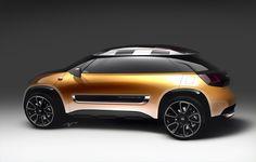Mini (A1?) concept car - side - by Arthur Martins 2014-04 Sao Paulo, Brazil via Behance 16007209