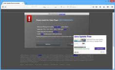 Essa raccoglie anche informazioni utili per gli hacker. Sarete vittimizzati da criminali informatici e di Muck il vostro caparra duro nel vostro account. Così è necessario rimuovere Newfiledes.com dal vostro computer il più presto possibile.