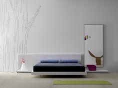 Fotografia cama #fotografia #muebles #decoracion #camas