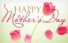 Resultado de imagen para Feliz dia mamita con rosas