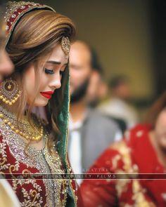 #bridalwear #pakistanibridalwear #pakistanibridaldresses#wedding