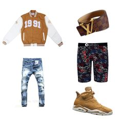Plunder, new era slang fashionable image or method. Wish to gown such as a swaggy? Teen Swag Outfits, Dope Outfits For Guys, Jordan Outfits, Tomboy Outfits, Outfits For Teens, Men's Outfits, Nice Outfits, Sport Outfits, Teen Boy Fashion