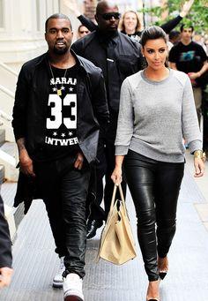 ea7aa9aa0faf Kim Kardashian media gallery on Coolspotters. See photos