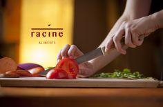Suivez-nous pour de l'inspiration de recettes d'accompagnement