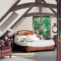 Honfleur Bed by Roche-Bobois on HomePortfolio