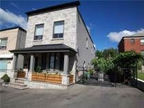 Attention Investors In Eglinton West! 3 Units, 4 Kitchens, 8 Bedrooms! $1,300,000! Condos For Sale, Investors, Kitchens, Bedrooms, Mansions, House Styles, Home Decor, Vest, Quartos