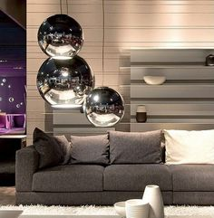 deko ideen wohnzimmer selber machen deko ideen zum selber machen ... - Moderne Wohnzimmerlampe