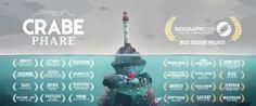 Graduation movie from SUPINFOCOM Valenciennes 2015.