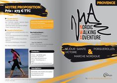 Social Spirit, Nordic Walking, Cross Training, South Africa, Cape, Literature, Health Fitness, Exercise, Teaching