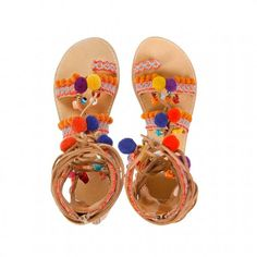 Free Shipping on MIA Shoes!!