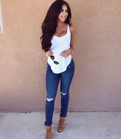 49 Luxury Maternity Outfits Ideas For Summer And Spring - Dress - Cute Maternity Outfits, Maternity Fashion, Sexy Outfits, Casual Outfits, Cute Outfits, Fashion Outfits, Fashion Mode, Look Fashion, Autumn Fashion