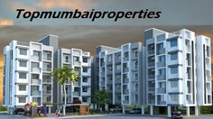 https://500px.com/topmumbaiproject/about  Rustomjee Meridian Prelaunch  Rustomjee Meridian,Meridian Rustomjee,Meridian Kandivali,Meridian Kandivali West,Rustomjee Meridian Kandivali,Rustomjee Meridian Kandivali West,Rustomjee Meridian Mumbai,Rustomjee Meridian Kandivali West Mumbai,Rustomjee Meridian Kandivali Mumbai,Rustomjee Meridian Pre Launch,Rustomjee Meridian Special Offer,Rustomjee Meridian Price,Rustomjee Meridian Floor Plans,Rustomjee Meridian Rates,Rustomjee Meridian Project…