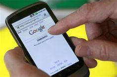 Google destacará los sitios web adaptados a móviles.