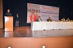 Shree Jayant Sinha Ji