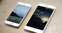 Apple'nin iOS ve OS X Cihazları İçin Tehlike Kapıda!